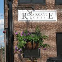 Renaissance Lofts, Marlborough