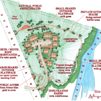 Concord Housing Development Corp