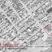 113 Spenser Avenue, Chelsea