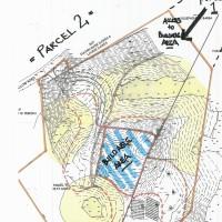 Harvard Conservation Trust – Feasibility Analysis